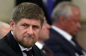 Кадыров назвал приговор убийцам Немцова странным