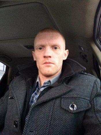 Суд Нижнего Тагила продлил домашний арест «борзому» директору НТЗТИ Денису Кокорину
