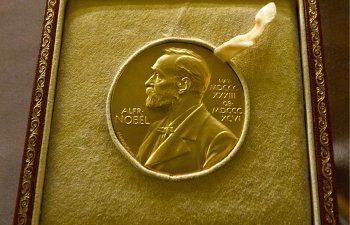 Нобелевскую премию мира получило движение за ликвидацию ядерного оружия