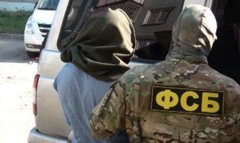 «Спящая ячейка» ИГ готовила взрыв на концерте Киркорова