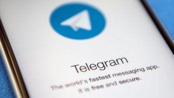 Суд в Москве оштрафовал Telegram на 800 тысяч рублей за отказ сотрудничать с ФСБ
