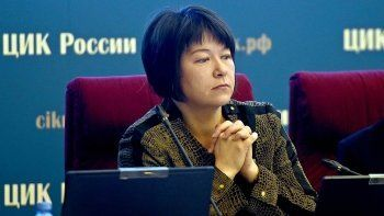 Центризбирком предложил несколько вариантов изменения муниципального фильтра