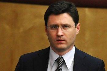 Министр энергетики РФ заявил о необходимости продления «налогового манёвра» в нефтегазовой отрасли