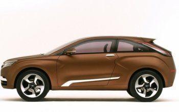 АвтоВАЗ объявил цену на новую «Ладу»
