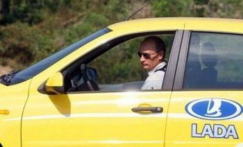 Продажи «АвтоВАЗа» падают с рекордной скоростью
