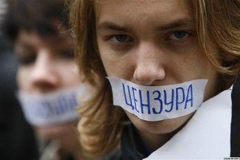 Власти Литвы обвинили журналистов ВГТРК в угрозе национальной безопасности страны