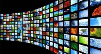 Российские телеканалы судятся с американскими ретрансляторами из-за пиратства