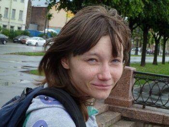 Тагильчанку судят за гей-пропаганду среди подростков