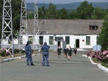 Свердловский омбудсмен подтвердила помещение Евгении Чудновец в ИК Нижнего Тагила