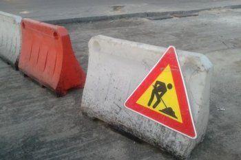 Администрация Нижнего Тагила на два месяца ограничит автомобильное движение в центре города