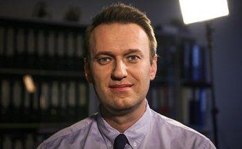 Суд отказался обязывать Навального воздержаться от правонарушений