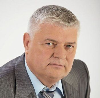 «Есть более достойные люди». Жители Горноуральского городского округа попросят Евгения Куйвашева отправить в отставку Николая Кулиша