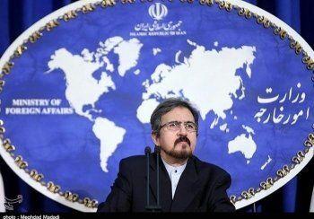 Иран отказался выделить базу российским военным