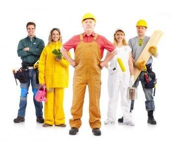 В Верхней Салде создадут тысячи рабочих мест