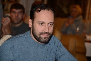 Михаил Дворкович обвинил в своих долгах «Единую Россию». «Спонсоров не дали, затраты не возместили»