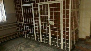Отделение полиции Нижнего Тагила попало в антирейтинг Свердловской области