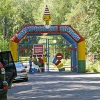 В Нижнем Тагиле сотрудников детского лагеря обвинили в сокрытии массового отравления