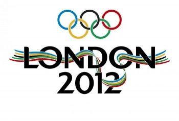 Допинг-пробы 23 участников Олимпийских игр-2012 оказались положительными