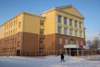 Комиссия по модернизации общего образования определилась, кому дать деньги