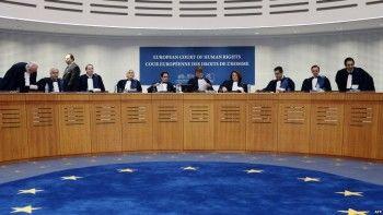 Россия рассматривает возможности денонсации Европейской конвенции прав человека