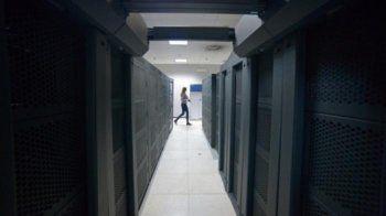 В России появится госоператор для сбора Big Data