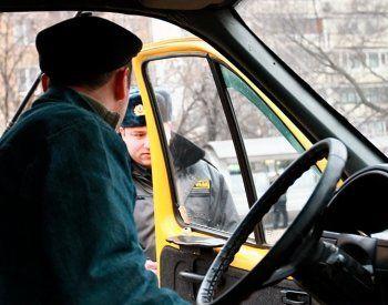 В Нижнем Тагиле ожидается транспортный коллапс. С 1 июня из-за изменения законодательства маршруток станет меньше на треть