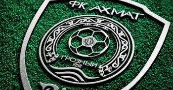 СМИ: Власти Чечни заставили купить школьникам дневники с эмблемой ФК «Ахмат»