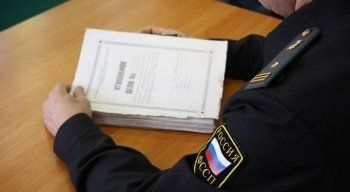 СК возбудил уголовное дело о невыплате зарплаты ещё на одном предприятии Нижнего Тагила