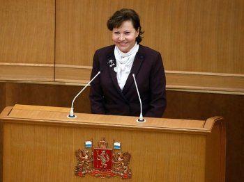 Свердловское правительство утвердило рост доходов бюджета на 1,9 миллиарда