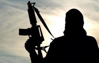 Парламент России собрался ужесточить ответственность за терроризм
