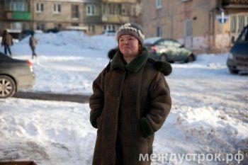 Мэрия Нижнего Тагила нашла деньги на помывку бомжей