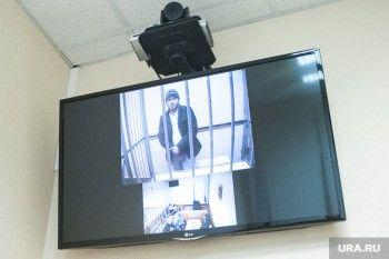 Спецслужбы предъявили обвинение задержанным в Екатеринбурге террористам ИГ