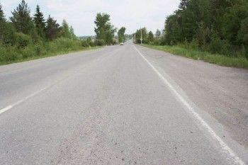 Качество дорог не удовлетворило областную прокуратуру
