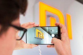 Музыканты из Нижнего Тагила обнаружили незаконное использование своей мелодии на новых смартфонах Xiaomi