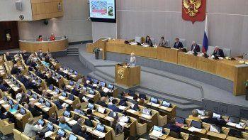 Госдуме предложили ввести прогрессивную шкалу НДФЛ с 2018 года