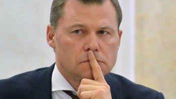 Прокуратура требует возбудить против главы «Почты России» новое уголовное дело