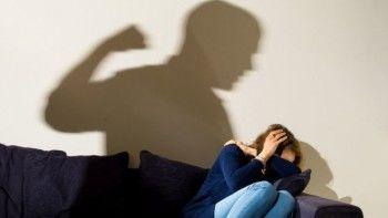 Законопроект о декриминализации побоев в семье прошёл второе чтение