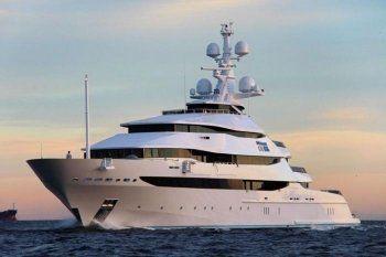 Сечин выиграл суд у «Новой газеты» из-за статьи о яхте за $100 млн