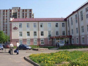 Предприниматели Нижнего Тагила задолжали ПФР более 620 млн рублей