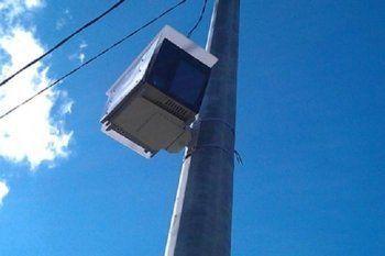 На дорогах Нижнего Тагила заработал комплекс автоматической фиксации  «Автодория»