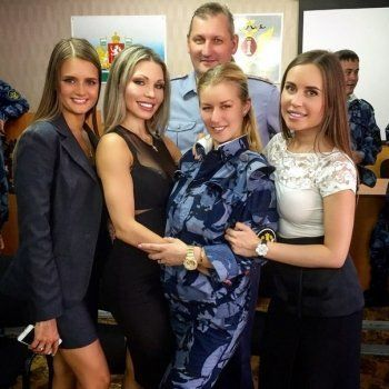 Звезда «Уральских пельменей» сменила КВН на зону (ФОТО)