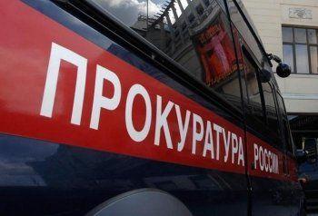 В Свердловской области уволили чиновника, не учившегося нигде кроме школы