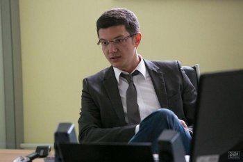 Против руководителя Союза молодых лидеров инноваций, поддержавшего расстрел гей-клуба в Орландо, возбуждено уголовное дело