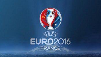 Назван окончательный состав сборной России на Евро-2016
