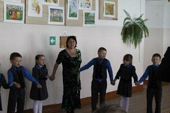 Челябинская прокуратура закрыла уголовное дело учительницы, задававшей первоклассникам сложные домашние задания