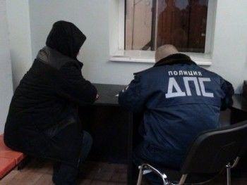 Полиция эвакуировала жилой дом в центре Нижнего Тагила из-за подозрительной коробки (ВИДЕО)