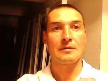 Погибшего в Сирии российского военного советника похоронят в Екатеринбурге