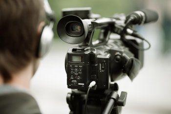 Мэрия Нижнего Тагила продлила закрытие улиц из-за съёмок фильма «Ненастье» до 14 ноября