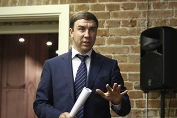Контракт на ремонт дороги в Серебрянку за 250 миллионов рублей получит компания, связанная с экс-министром транспорта Сидоренко