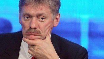 В Кремле отказываются считать проверки деятелей искусств «методом давления»